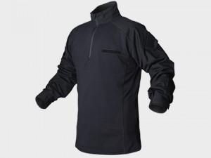 헤세드 베이직 전술컴뱃셔츠 (Basic tactical combat shirt)