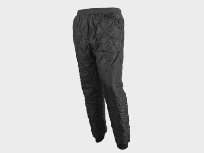 기모방상내피 하의 (Quilted Liner Pants)