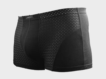 매쉬드로즈 (Mesh Underwear)