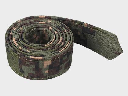 양면 장군 요대 (Reversible Belt-General)