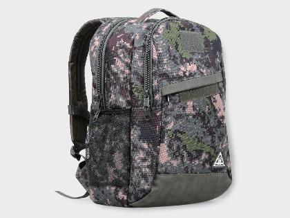 스마트백팩 (Smart Backpack)