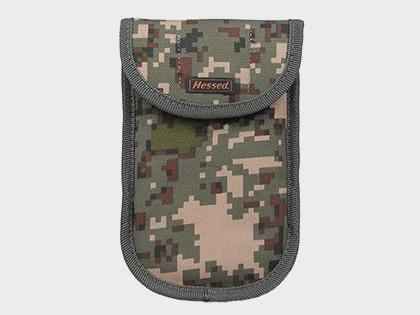 스마트폰 케이스 벨크로 타입<br />(Smart Phone Case-Velcro)