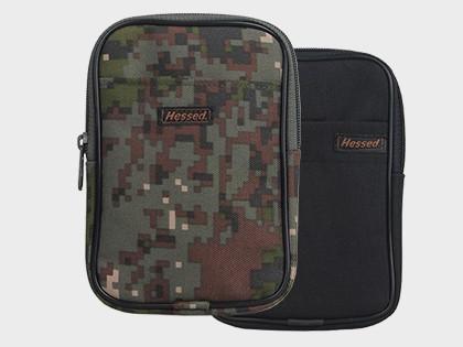 스마트폰 케이스 지퍼타입<br />(Smart Phone Case-Zipper)