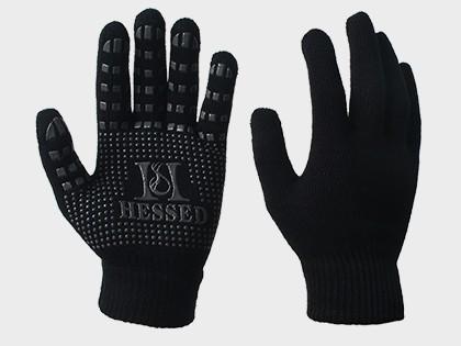 요술장갑 / 기모요술장갑<br />(Gloves / Brushed Gloves)
