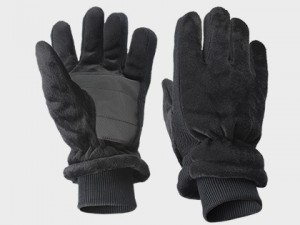 벨보아 장갑 (Velboa Winter Gloves)